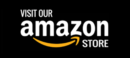 amazon store.png