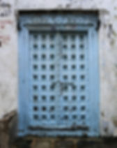 zanzibar-4377303_960_720.jpg