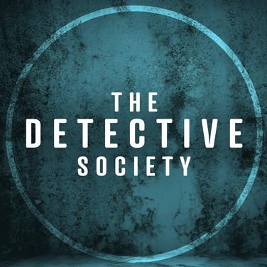 """S01E01: The Disappearance of Claire Makova"""