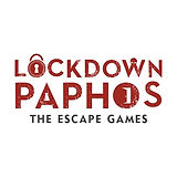 lockdown paphos.jpg