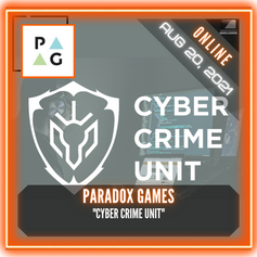 cyber crime unit.png