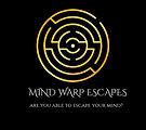 mind warp escapes.jpg