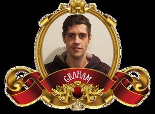 Graham (District 3 Escape Rooms).png