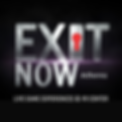 EXIT NOW.png