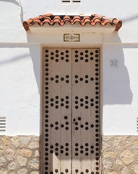 catalonia-1872339_1920.jpg