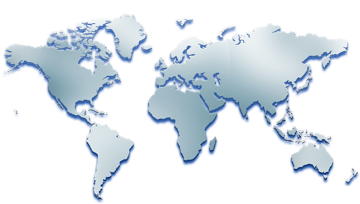 pngkit_world-map-3d-png_6424839.png