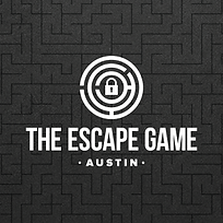 The_heist_Room_Escape_Game__146971348801