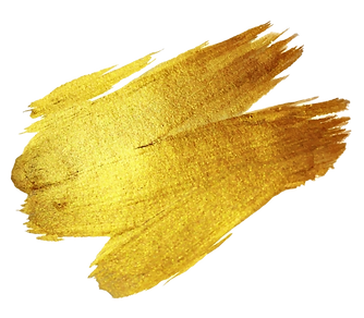 Yellow-Brush-Stroke-PNG.png