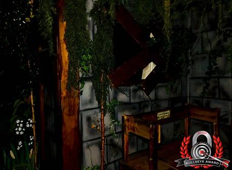"""Tulleys Escape Room - """"Nethercott Manor"""""""