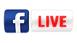 Facebook_live_icon_3d_royalty_free_PNG_-