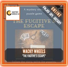 the fugitive's escape.png