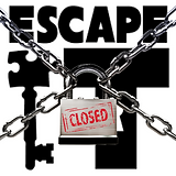 CLOSED_Escape It.png