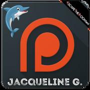 Jacqueline G. (Blue Dolphin).png
