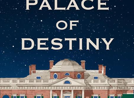 PALACESPHERE (By Palace Games) - Palace Of Destiny