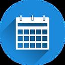 calendar-2027122_640.png