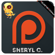 Sheryl C. (Yellow Canary).png