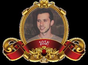 Josh (Escape Artist Greenville).png