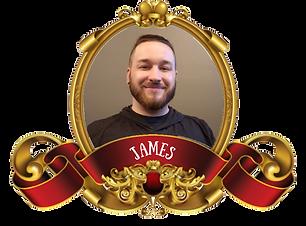 James (MindTrap).png