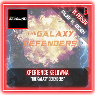the galaxy defenders.png