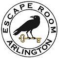 ERA-Logo-Outer-Transparent_e7ce48aeb091f
