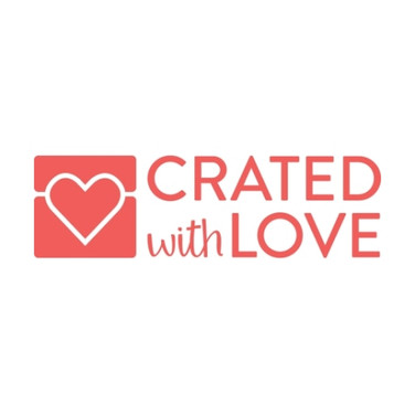 Crated With Love