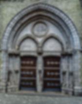 gate-3616573_1920.jpg