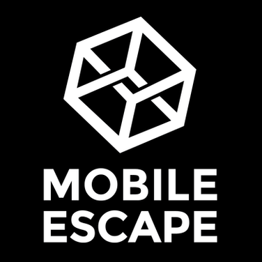 """Escape Mail - S01E01: Family Secret"""