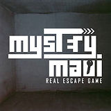 mystery maui escape room.jpg