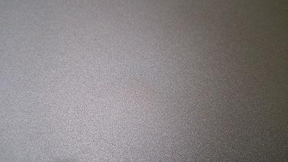 background-1866485_1920.jpg
