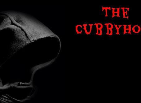 "Bergen Escaperoom - ""The Cubbyhole"""