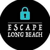 escape long beach.png