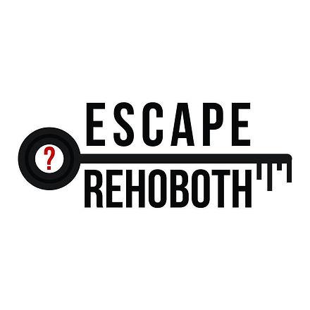 escape rehoboth.jpg