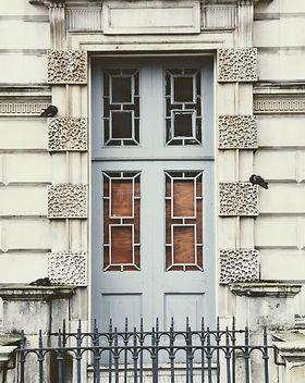 house-1932176_1920.jpg