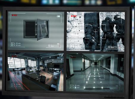 """REMOTE:  Trapped! Escape Room - """"Operation X-13"""""""