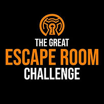 EAR-Great-Escape-Room-Challenge.jpg