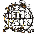 modern-fables-is-south.jpg