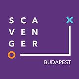 scavenger escape budapest.png