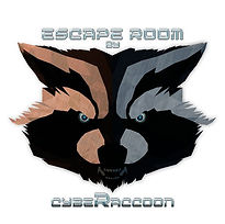 cyber raccoon.jpg