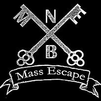 mass escape.png