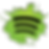 iconfinder_spotify_257506.png