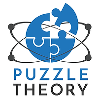puzzle theory.png