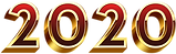 2020_Gold_Red_PNG_Clip_Art.png