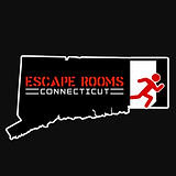 escape rooms connecticut.png