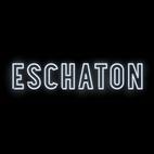 eschaton.png