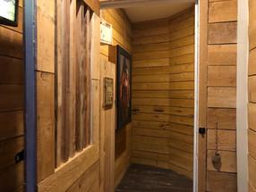 """Maui Escape Rooms - """"The Pirate Ship"""""""