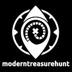 modern treasure hunt.png