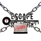 CLOSED_Escape Rehoboth.png