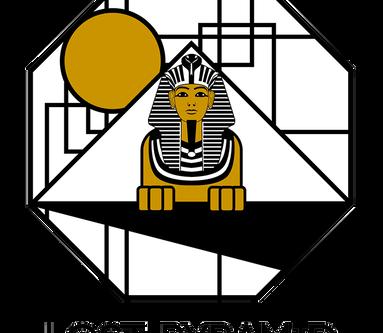 "REMOTE:  Memphis Escape Rooms - ""Lost Pyramid"""