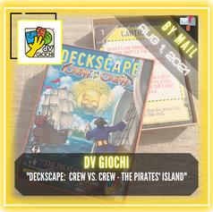 deckscape - crew vs. crew - the pirates' island.png
