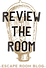 Review The Room.png